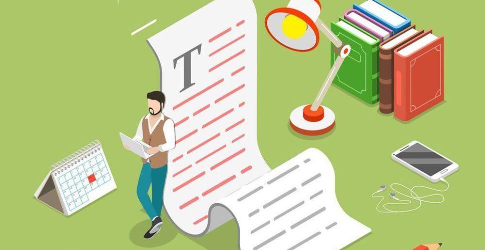 О чём вести блог: 10 идей для начинающих